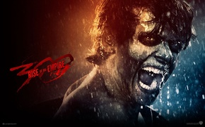 Picture Jack OConnell, jack oconnell, 300 Spartans: rise of an Empire, 300: rise of an empire, …