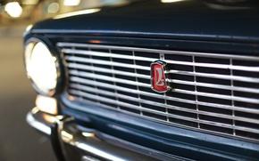 Picture classic, Lada, lada, Lada, 1973, Resto, ваз2101