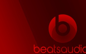 Picture htc, beats audio, beatsaudio, by dr dre