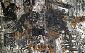 Picture background, paint, texture