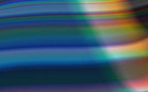 Picture color, light, line, texture