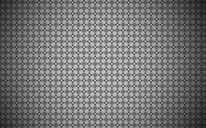 Wallpaper surface, grey, color, texture, texture, diamonds, 1920x1080
