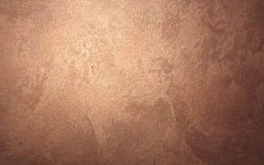 Picture line, design, lights, wall, pink, Shine, divorce, repair, silk