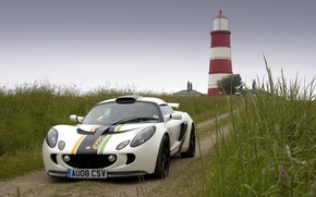 Picture Lotus, Requires, Lotus Cars, Requires 270TH, Tri Fuel, Lotus 2008, 2008 Lotus Insist 270E Tri …