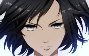 Picture Mikasa Ackerman, Attack On Titan, Shingeki No Kyojin