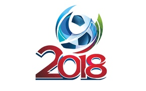 Wallpaper the ball, Russia, The world Cup, World Cup, 2018, The world Cup, World Cup, Russia, ...