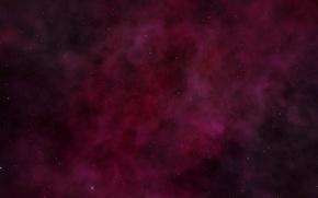 Wallpaper Carina Nebula, Space, Nebula, Stars