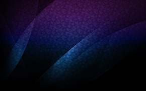 Picture line, abstraction, background, Wallpaper, patterns, art