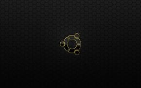 Wallpaper cell, linux, ubuntu