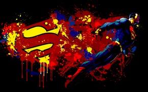 Picture superman, Superman, Superman, klark, kent, Clark, Kent, Kal el