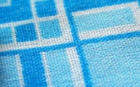 Wallpaper pattern, strip, line, fabric, tablecloth