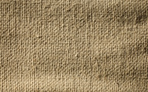 Picture pattern, Brown, fabric