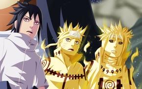 Wallpaper change tomoe, sharingan, Uzumaki Naruto, Ashura, hitaiate, live action, Bijuu Mode, nukenin, anime, game, japanese, ...
