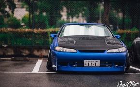 Picture S15, Silvia, Nissan, JDM, Energo5