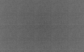 Wallpaper canvas, texture, fabric, grey