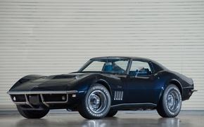 Picture Corvette, Stingray, Review, The-Chevrolet, Latest