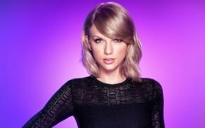 Picture background, portrait, dress, hairstyle, album, singer, Taylor Swift, photoshoot, music, Taylor Swift, 1989, Jonas Akerlund