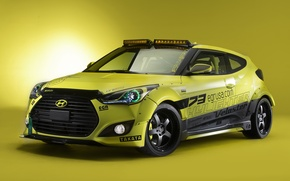 Picture Veloster, Hyundau Veloster, Hyundai Veloster Turbo Yellowcake Wallpaper, Hyundai cars, Hyundai Wallpaper, Hyundai Veloster Turbo …
