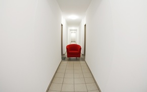 Picture background, wall, chair