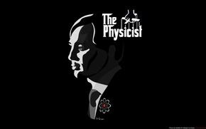Picture the explosion, physics, Sheldon, sheldon, SBM, big bang, TBBT, physicist