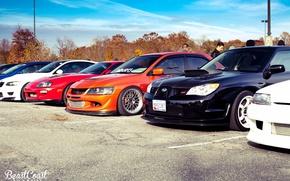 Picture bmw, nissan, turbo, red, white, supra, subaru, black, mitsubishi, skyline, japan, toyota, wrx, impreza, jdm, …