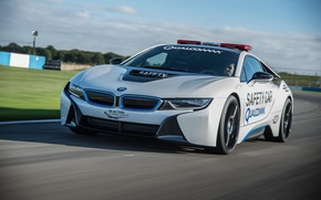 Picture BMW, BMW, formula, Formula, front, speed, face, Safety Car