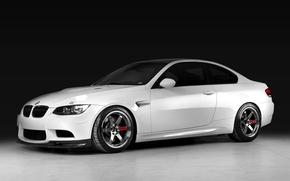 Picture Coupe, 3D Design, 2014, E92, BMW, BMW, coupe