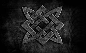 Picture symbol, Slavs, Svarga, ancient