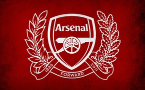 Picture arsenal london, Arsenal London, logo arsenal, gunners