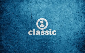 Picture music, logo, texture, blue, background, classic, vh1 classic, channel, vh1