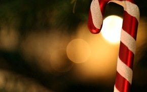 Picture background, holiday, widescreen, Wallpaper, new year, blur, wallpaper, christmas, new year, widescreen, background, bokeh, full …