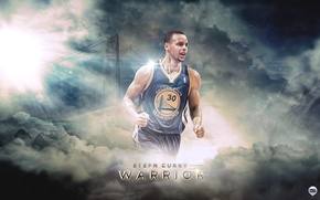 Wallpaper NBA, Basketball, Sport, Golden State, Stephen Curry, Warriors, Golden State, Stephen Curry, Warriors