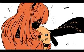 Picture jaegers, Akame ga kill, akame GA kill, Seryu, Koro