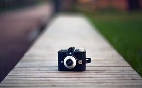 Picture grass, background, widescreen, Wallpaper, mood, blur, camera, the camera, lens, wallpaper, widescreen, background, full screen, …