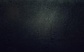 Picture surface, texture, dark