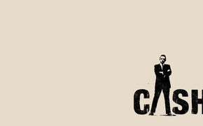 Picture legend, country, Johnny Cash