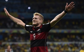Picture Germany, Football, Brazil, Germany, Football, Germany, Sport, Player, Goal, Brasil, FIFA, FIFA, Player, World Cup ...