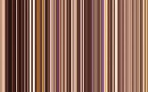 Picture color, line, strip
