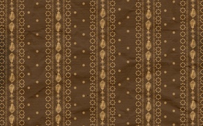 Wallpaper pattern, paper, indian, ornament, texture, paper, pattern, wallpaper