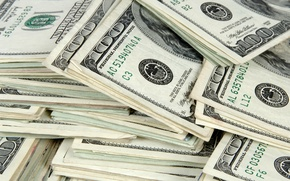 Picture green, money, dollar