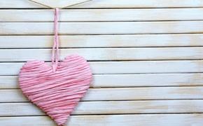 Picture love, heart, love, heart, romantic, sweet