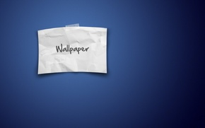 Wallpaper minimalism, sticker, 2560x1440, minimal walls