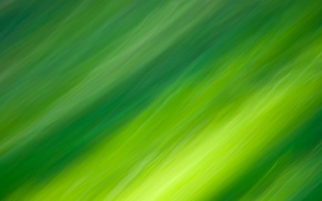 Picture color, line, Green