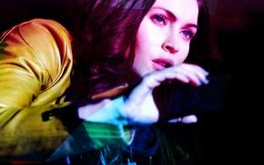Picture Megan Fox, pretty, Face