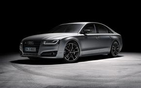 Picture Audi, Audi, German, W12, German
