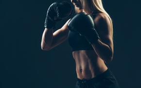 Wallpaper training, Boxing, sportswear, transpiration