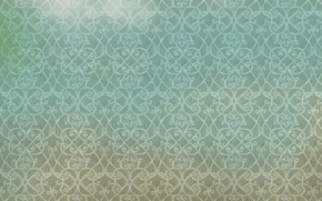 Wallpaper background, pattern, wallpaper, ornament, vintage, texture, pattern, paper