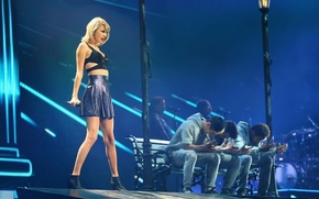 Picture Taylor Swift, The 1989 World Tour Live, Taylor Swift, concert