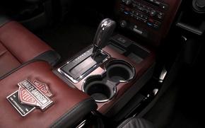 Picture Ford, Harley Davidson, 2010, black, Raptor, limited, F-150, SVT, Edition, AWD