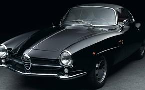 Picture Alfa Giulietta, Alfa Romeo Giulietta Sprint Speciale Wallpaper, Alfa Romeo Cars, Alfa Romeo Giulietta Sprint …